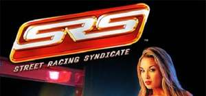 [STEAM] Street Racing Syndicate (3 Sammelkarten) @Indiegala