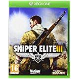Sniper Elite 3 (Xbox One) für 14,13€ (Amazon.es)