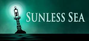 [DRM-frei] Sunless Sea @ GOG