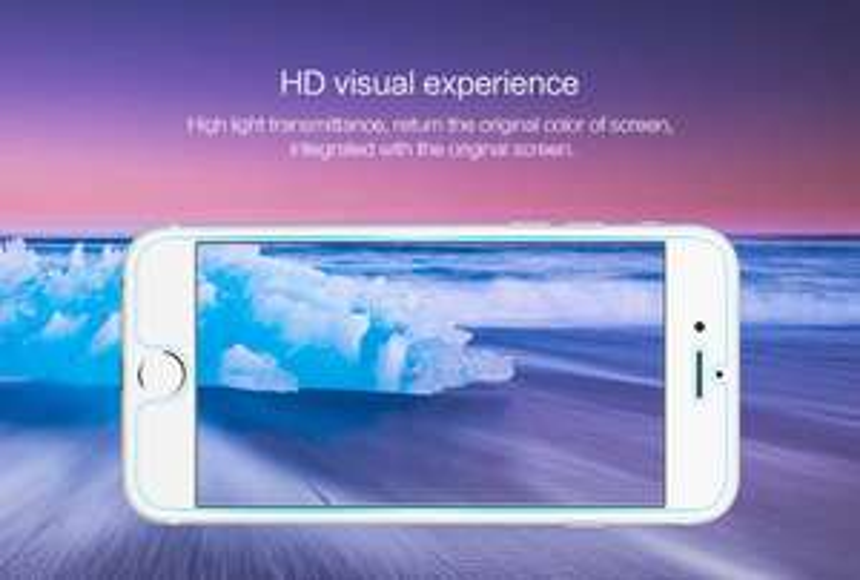 [Facebook + Amazon Prime] Kostenloses iPhone 7 Case