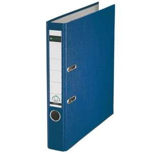 20 Leitz-Ordner in blau [Amazon.fr] 1,42 €/Stück, sonst 3,40 €/Stück