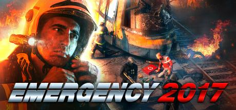 Emergency 2017 für 6€ (als Inhaber einer Vorgängerversion auf Steam)