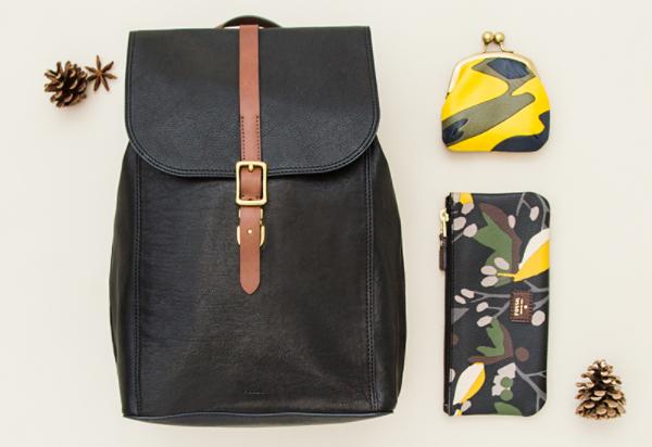 Großer Fossil Sale mit schlichten Ledergeldbörsen & -taschen und Uhren von Fossil @Zalando Lounge