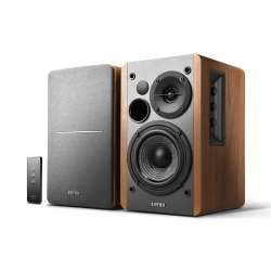 EDIFIER Studio R1280T - 2.0 Lautsprechersystem