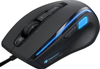 [Redcoon ab 06.00 Uhr] Roccat Kone XTD Customization Gaming Mouse ab 47,48€ inc. Versand