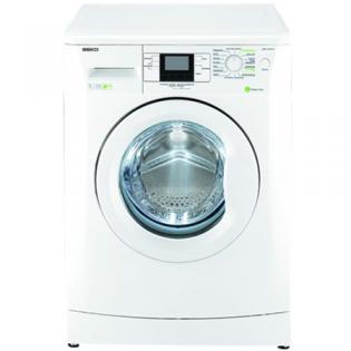 Beko WMB 71643 PTE Waschmaschine inkl. gratis Versand, Einbau und Installationsservice und Altgeräte Mitnahme