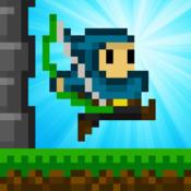 (iOS) Burg-Verteidigung! Warcher Defenders gratis statt 0,99 €