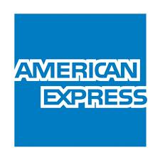 Amex Reisekomplettschutz (Kranken-, Gepäck-, Reiserücktritt-Versicherung) mit 20€ Cashback+20€ amazon= eff. 21€ im 1. Jahr