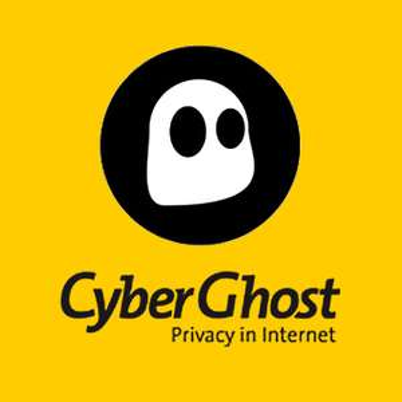 CyberGhost 6 Premium VPN / 21,50€ anstatt 49,99€ bei 12 Monaten Laufzeit
