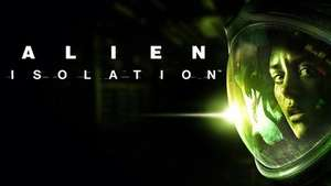 Alien: Isolation Collection / Steam