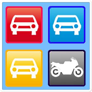 Car Manager kostenlos statt 4,99€ [iOS]
