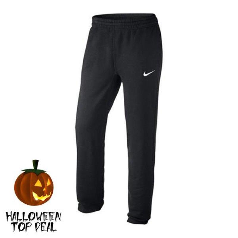 [11teamsports] Nike Team Club Hose in schwarz und blau für 24,72€ - 100% Baumwolle // Versandkostenfrei