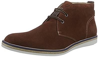 "Lloyd Schuhe / Boots aktuelles Modell ""Albany"" Gr. 43"