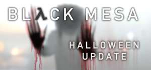 [steam] Halflife: Black Mesa @ steam erstmals unter 8€