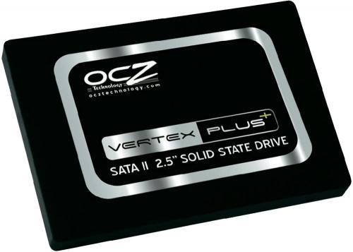 Ocz SSD 120GB Vertex Plus 120GB