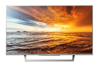 """[MediaMarkt.NL] SONY KDL-43WD757 - Sony 43"""" TV"""