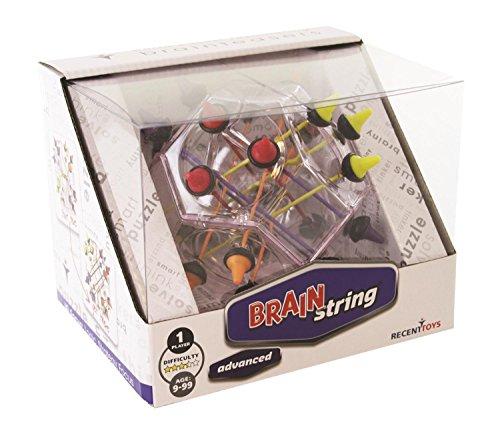 Recent Toys RT19 - Brainstring Advanced für 9,43€