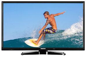 """MEDION-LIFE-P15120-LED-Backlight-TV 31,5"""" nur 179,99€"""
