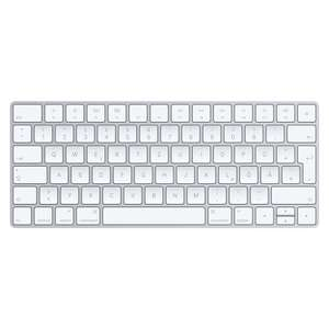 Apple Magic Keyboard [NBB]