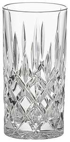 [XXXLshop.de] 7 Nachtmann Noblesse Gläser (Longdrink- oder Whiskeygläser) inkl. Versand