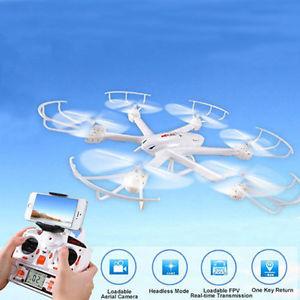 Gute Einsteiger Drohne zum Top Preis (23,99 EUR)