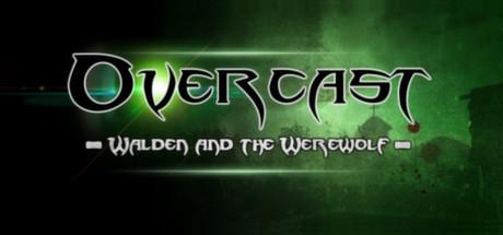 [STEAM] Overcast - Walden and the Werewolf (3 Sammelkarten) @Indiegala