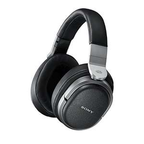 Sony MDR-HW700DS MDR-HW700DS 9.1 Digital Surroundsystem Kopfhörer [ Amzon Tagesdeal]