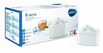 [Kaufland lokal?] Konstanz Maxtra Filter Kartuschen 6er Pack
