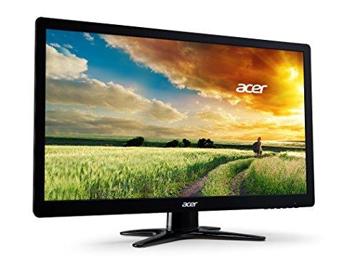 """Acer G226HQL für 89€ bei Amazon - 21,5"""" LED-Monitor mit DVI, HMDI mit MVA-Panel"""