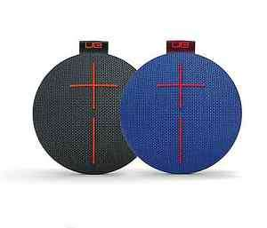 UE ROLL Mobiler Bluetooth Lautsprecher @ebay 49,90€