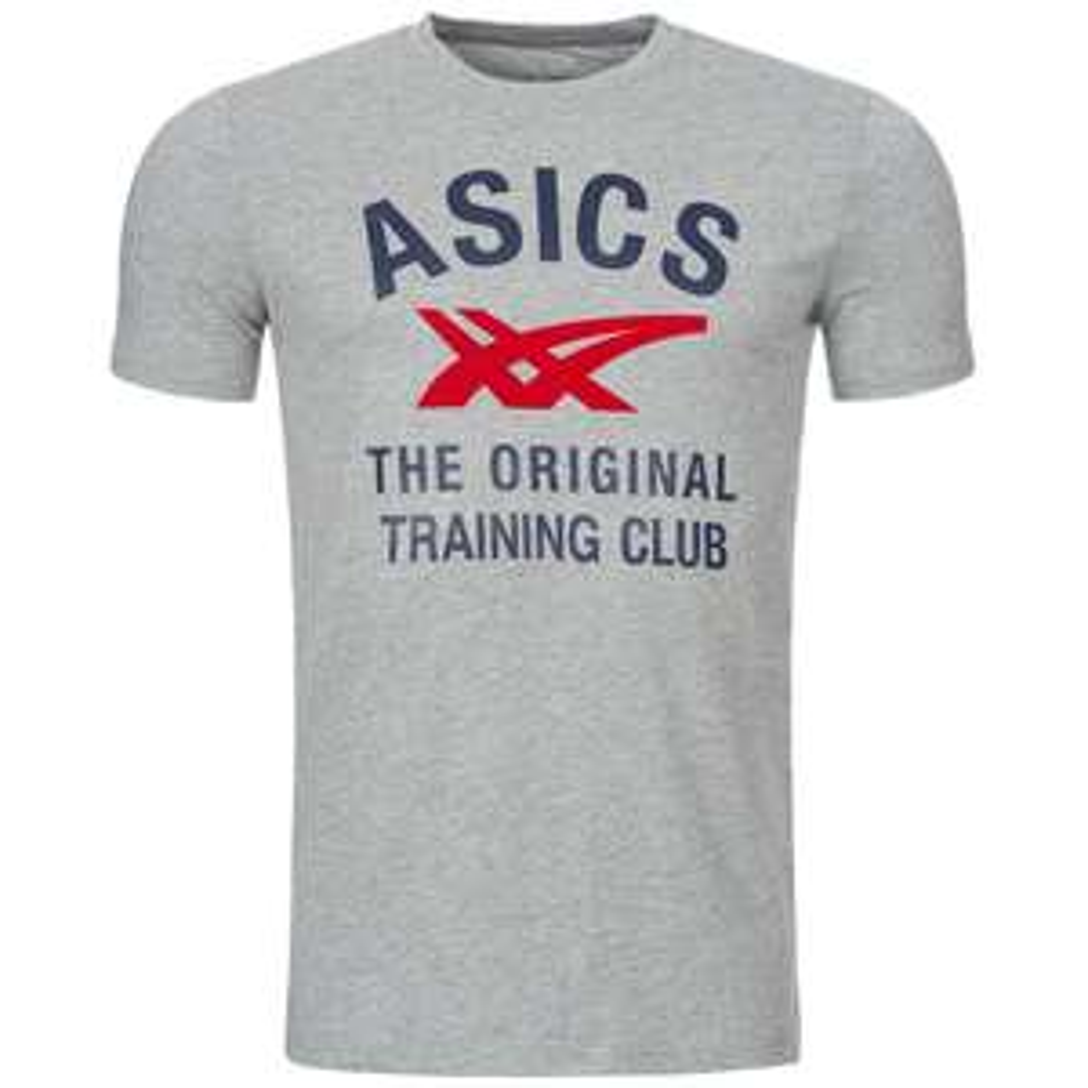 ASICS Tee Herren T-Shirt - div. Größen & Farben