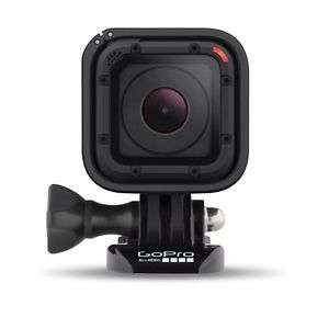 [eBay] GoPro HERO Session generalüberholt + 12 Monate Garantie