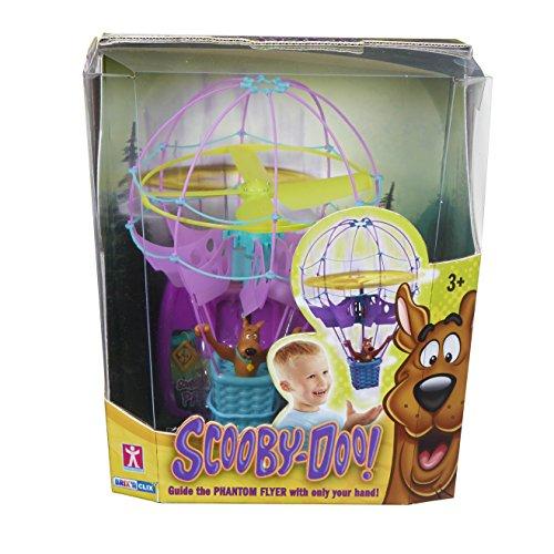 Scooby Doo Phantom Flyer für 6,87€ mit [Amazon Prime]