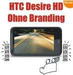 Für Junge Leute: VF SuperFlat inkl.Internetflat +HTC Desire HD ohne Branding insgesamt 457,80€ Kosten