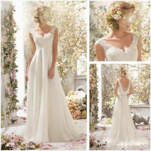 Hochzeitskleid inkl. Vsk 49,99 Euro aus China  - top ebay Bewertung