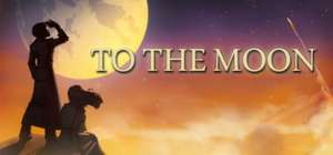 [Steam] To the Moon