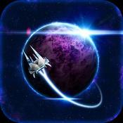"""[iOS]Brettspiel """"Eclipse"""" für iPad für 0 EUR (statt 4,99]"""