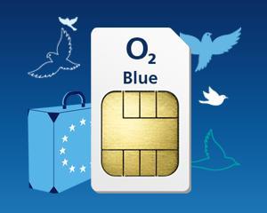 [O2] O2 BLUE-M ALLNETFLAT,INETFLAT,150SMS/MONAT,24MONATE MVLZ [19,90€]