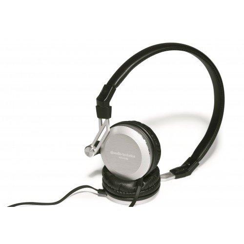 AMAZON Audio Technica Kopfhörer ATHES88 für 111,21 EUR inkl. Versand