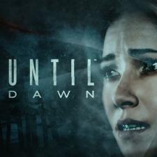 Until Dawn für PS4 im US PSN Store
