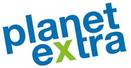 planetextra.eu XMAS Deals bis zu 20% auf ausgewählte Spielwaren