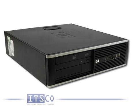 HP Compaq 6005 Pro 4GB RAM 500GB HDD gebraucht inkl. Win 10 Pro und Libre Office nur 99 €