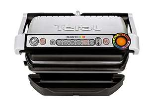 [Amazon.co.uk] Tefal GC713D40 Optigrill für 109,70€