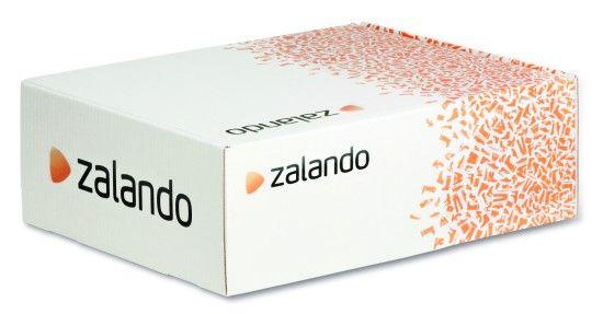 Vorankündigung: 20 % auf Zalando Geschenkkarten vom 7.11-12.11 ( REWE )