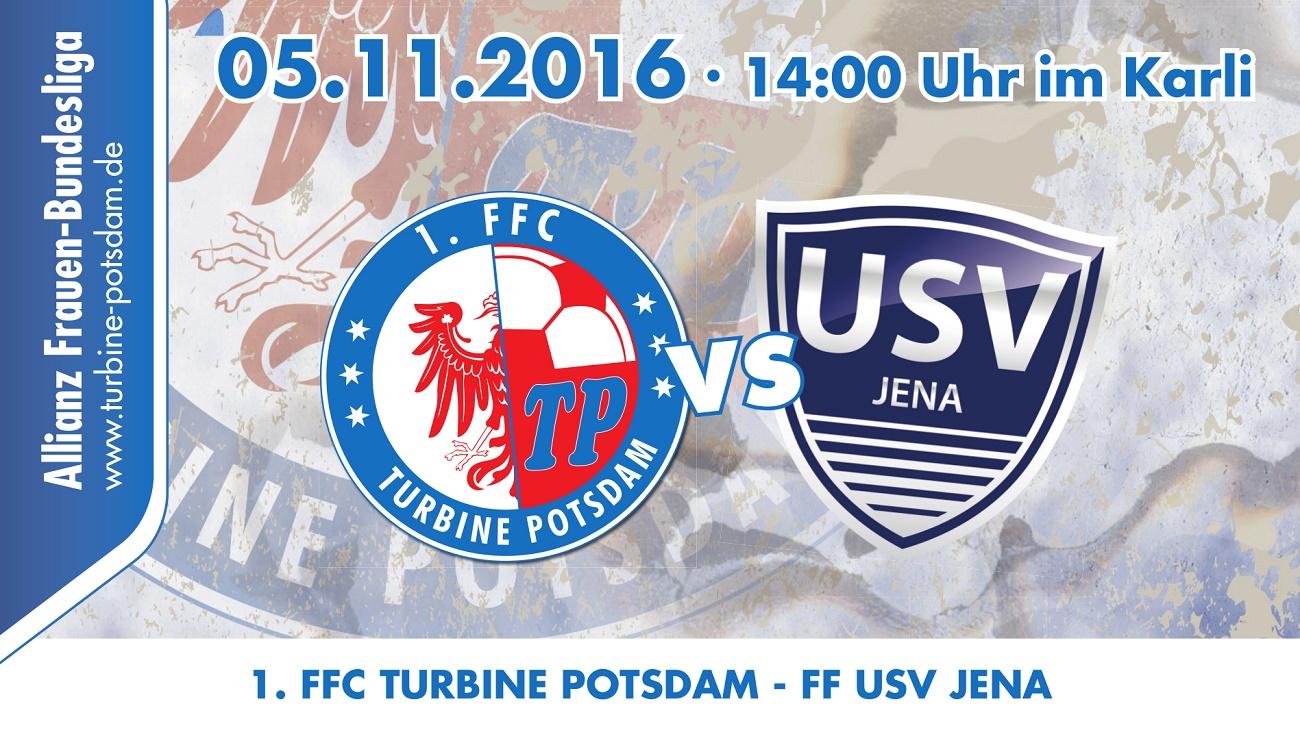 Mit DKB-Live zum Turbine Spiel am Samstag - Begleitung möglich