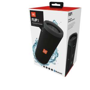 JBL Flip 3 LOCAL Hannover & Region