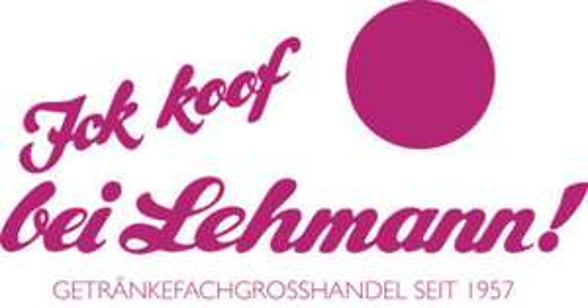 [LOKAL Berlin/Potsdam] Lehmann Getränke GmbH am Di/Mi 08./09.11.2016 - 15% auf das gesamte Sortiment**
