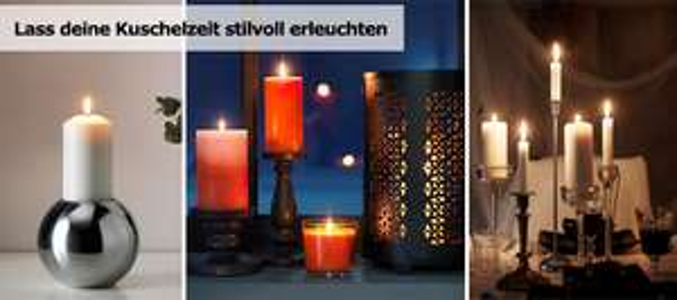 Lokal? IKEA Dortmund:5 € Gutschein fürs Erscheinen mit Schlafanzug