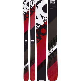 [Sport Bittl] Für die Skifahrer - Völkl Mantra 15/16 Twin Tip All Mountain Ski