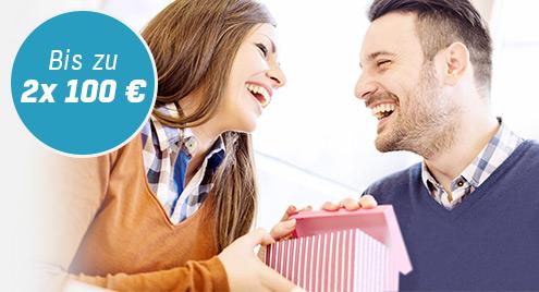 Redcoon / Jetzt einkaufen und 2 Gutschein-Codes sichern. 2x 15 Euro - 2x 100 Euro